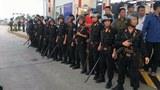 vietnam-police-cai-lay-tollbooth-nov-2017-crop.jpg