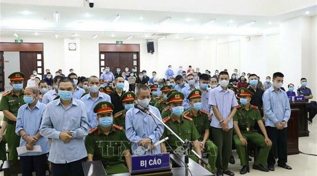 vietnam-dongtamcourt2-090920.jpg