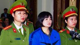 vietnam-rights-01182018.jpg