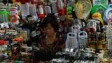 vietnam-chinese-goods-sept-2014.jpg