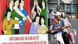 vietnam-trafficking-poster.jpg