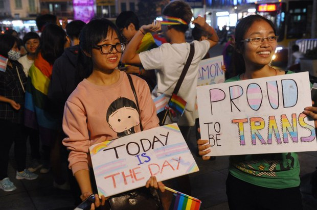 vietnam-transgender-law-nov-2015.jpg