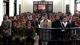 vietnam-14activists-verdict-305.jpg