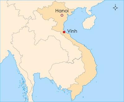 vietnam-vinh-hanoi-map-400.jpg