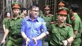vietnam-ho-van-hai-arrest-nov-2016-crop.jpg