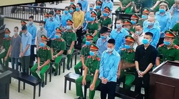 vietnam-dongtamtrial2-090820.jpg