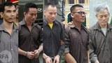 vietnam-trial.jpg