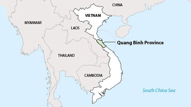 vietnam-quangbinh2-081519.jpg