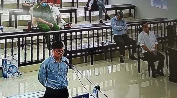 vietnam-nhatappeal2-081420.jpg
