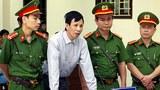 vietnam-tucincourt2-091418.jpg