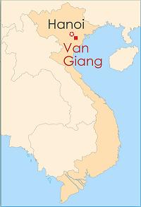 vietnam-van-giang-map-200.png