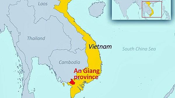 vietnam-an-giang-province-map.jpg
