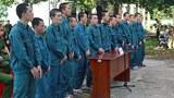 vietnam-binh-thuan-protesters-sentencing-sept26-2018.jpg