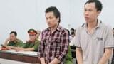 vietnam-trial-0824-2016.jpg