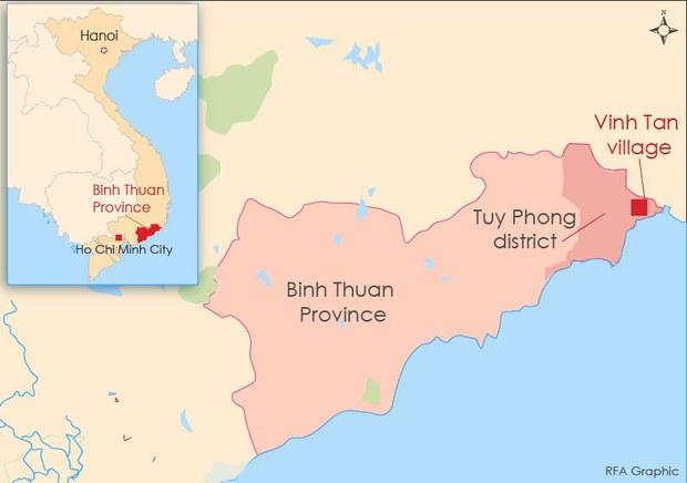 Vietnam-tuyPhong-BinhThuanapril152015.jpg