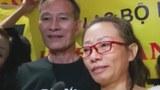 Vietnam Scores Low on Amnesty International's Human Rights Report
