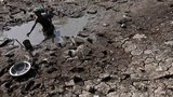 Vietnam Sees Little Relief from Dangerous Drought