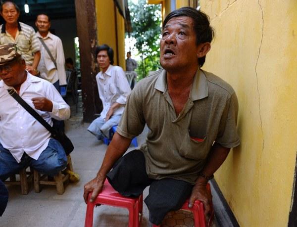 vietnam-disabled-veterans-hcmc-apr9-2015.jpg