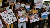 vietnam-fish-kill-protest-taiwan-jun18-2016.jpg