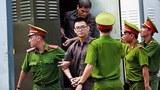 vietnam-terrorist-bomber-dang-hoang-thien-dec27-2017.jpg