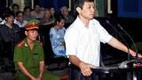vietnam-tran-huynh-duy-thuc-trial-jan20-2010.jpg