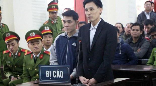 vietnam-nguyenducbinh2-112520.jpg