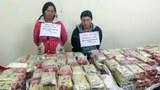 vietnam-drug-smugglers-20180102-crop