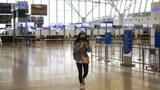 vn-airport-coronavirus-crop.jpg