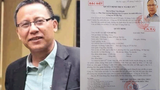 Vietnamese Police Issue Nationwide 'Special Warrant' for Fugitive Journalist