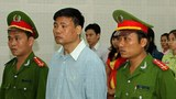 vietnam-truongduynhat2-020519.jpg