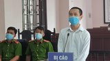 Vietnamese Facebook User Draws Seven-Year Prison Term for 'Anti-State' Writings