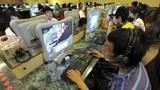 china-internet-305.jpg