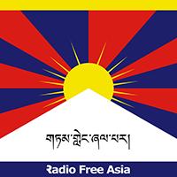 Tibetan Call In Podart