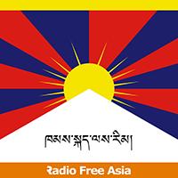Tibetan Kham Podart