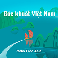 Vietnamese Podart