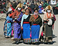 TibetanNomads200.jpg