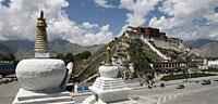 Lhasa200.jpg