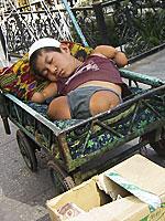 uyghur_child_150.jpg