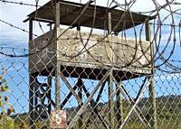 GuantanamoBay200.jpg