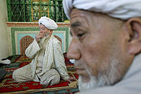 UyghurKilling200.jpg