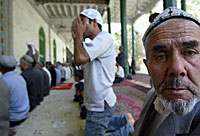 Mosque200.jpg