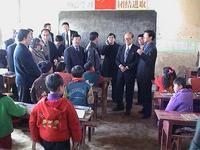 uyghur_school2_articleimage.jpg