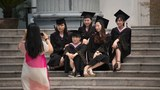 china-female-college-grads-june-2013.jpg