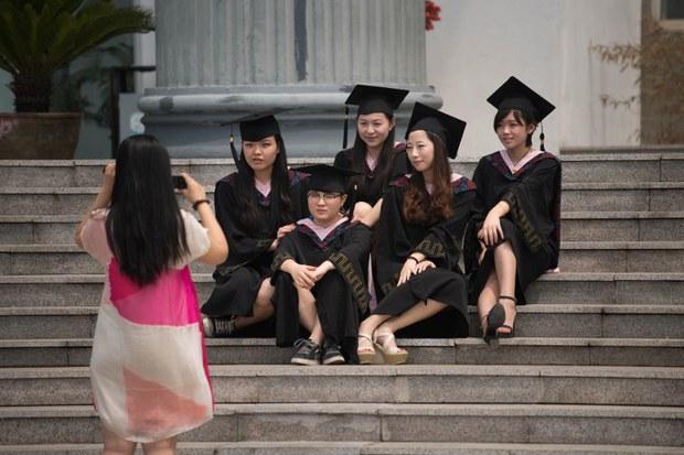 china-female-college-grads-june-2013.jpg