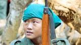 child-soldier-305.jpg