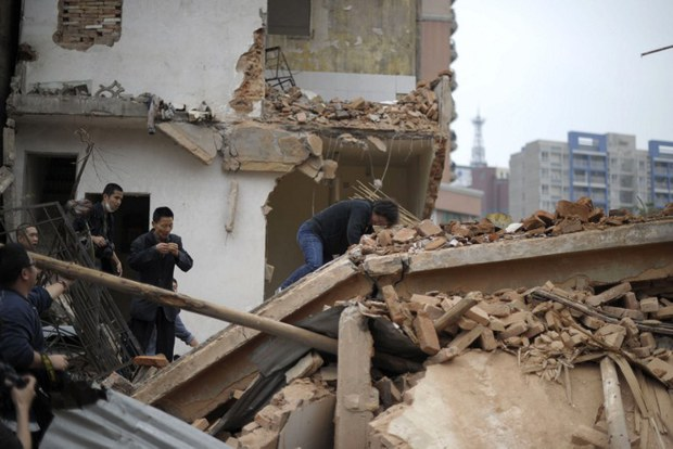 china-forced-eviction-march-2012.jpg