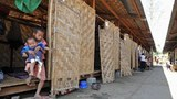 kachin-refugee-camp-305