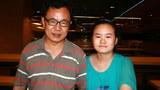 china-zhang-lin-zhang-anni-1000.jpg
