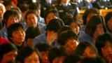 china-women-labor-camp-file.jpg