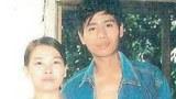 Nay Chi Aung Naing 305